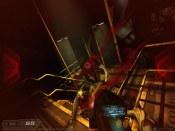 Doom 3: Resurrection Of Evil - Immagine 8