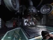 Doom 3: Resurrection Of Evil - Immagine 9