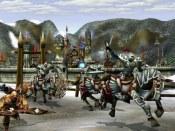 Dragonshard - Immagine 5