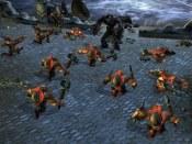 Dragonshard - Immagine 7