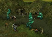 Dragonshard - Immagine 8