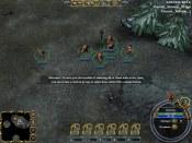 Dragonshard - Immagine 1