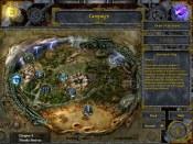 Dragonshard - Immagine 2