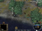 Dragonshard - Immagine 11