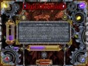 Dragonshard - Immagine 3
