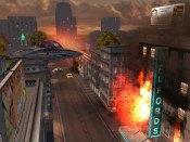 Destroy All Humans - Immagine 1