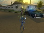 Destroy All Humans - Immagine 2