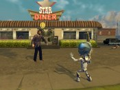 Destroy All Humans - Immagine 3
