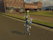 Destroy All Humans - Immagine 5