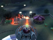Destroy All Humans - Immagine 6