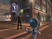 Destroy All Humans - Immagine 7