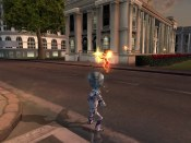 Destroy All Humans - Immagine 8