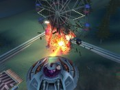 Destroy All Humans - Immagine 9