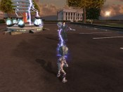 Destroy All Humans - Immagine 10