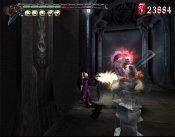 Devil May Cry 3 - Immagine 2