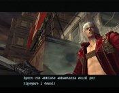 Devil May Cry 3 - Immagine 4