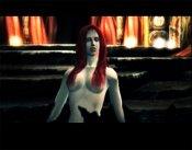 Devil May Cry 3 - Immagine 5