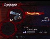 Devil May Cry 3 - Immagine 6