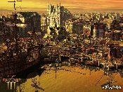 Age of Empires 3 - Immagine 1