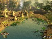 Age of Empires 3 - Immagine 2