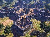 Age of Empires 3 - Immagine 11