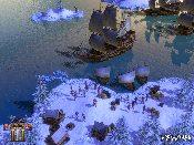 Age of Empires 3 - Immagine 3