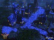 Age of Empires 3 - Immagine 5