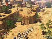 Age of Empires 3 - Immagine 6