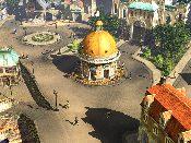Age of Empires 3 - Immagine 7