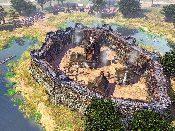 Age of Empires 3 - Immagine 9