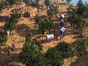 Age of Empires 3 - Immagine 10