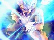 Dragon Ball Z: Budokai Tenkaichi - Immagine 1