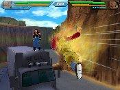 Dragon Ball Z: Budokai Tenkaichi - Immagine 2