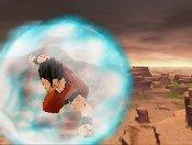 Dragon Ball Z: Budokai Tenkaichi - Immagine 11