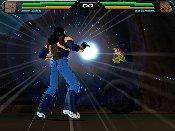 Dragon Ball Z: Budokai Tenkaichi - Immagine 3