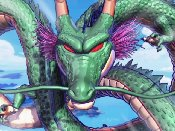 Dragon Ball Z: Budokai Tenkaichi - Immagine 6