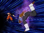 Dragon Ball Z: Budokai Tenkaichi - Immagine 9