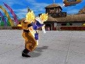 Dragon Ball Z: Budokai Tenkaichi - Immagine 10