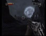 Darkwatch - Immagine 10