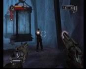 Darkwatch - Immagine 3