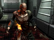 Doom 3 - Immagine 1