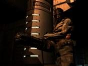 Doom 3 - Immagine 2