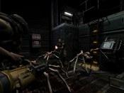 Doom 3 - Immagine 3