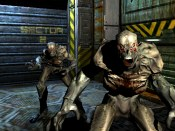 Doom 3 - Immagine 8