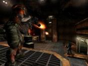 Doom 3 - Immagine 9