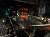 Doom 3 - Immagine 10