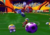 E3 2005: la conferenza Nintendo - Immagine 7