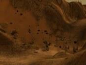 Earth 2160 - Immagine 4