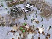 Empire Earth II - Immagine 1