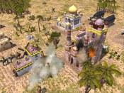 Empire Earth II - Immagine 2